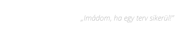 NZ Design Logo
